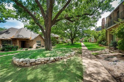 1425 Berkeley Lane, Arlington, TX 76015 - MLS#: 13881323