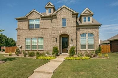 1511 Lewis Drive, Wylie, TX 75098 - MLS#: 13881385