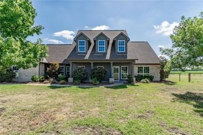 1700 Lone Star Road, Celina, TX 75009 - MLS#: 13881411