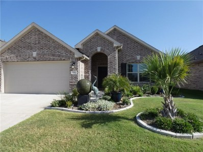 153 Pleasant Hill Lane, Fate, TX 75189 - MLS#: 13881442