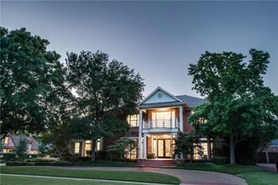 4236 Beverly Drive, Highland Park, TX 75205 - MLS#: 13881646