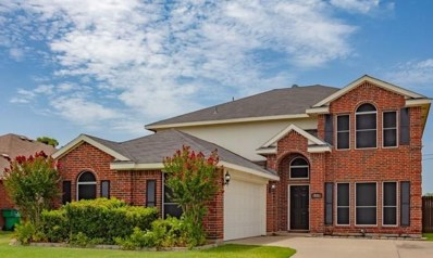 905 Ethan Drive, Greenville, TX 75402 - MLS#: 13881695