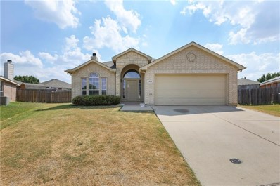 1304 Pepperfield Court, Fort Worth, TX 76028 - MLS#: 13881866