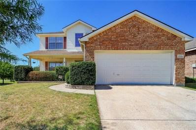 1220 Charlotte Drive, McKinney, TX 75071 - MLS#: 13881922