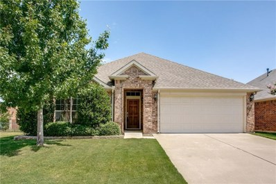 10628 Donnis Drive, Fort Worth, TX 76244 - #: 13881990