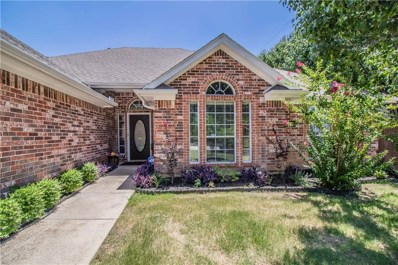 309 Cheek Sparger Road, Colleyville, TX 76034 - MLS#: 13882028