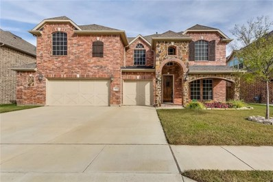 12712 Steadman Farms Drive, Fort Worth, TX 76244 - MLS#: 13882037