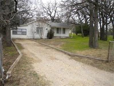 425 Dunaway Lane, Azle, TX 76020 - MLS#: 13882166