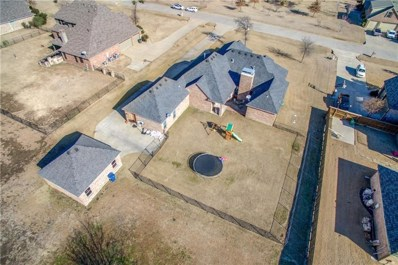 15200 Delaney Lane, Talty, TX 75126 - MLS#: 13882239