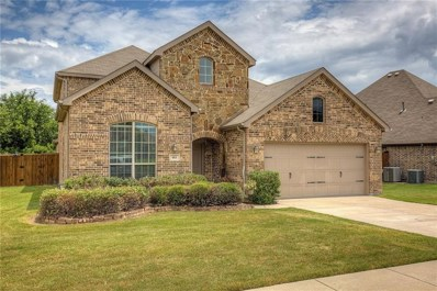 403 Boxwood Trail, Forney, TX 75126 - MLS#: 13882248