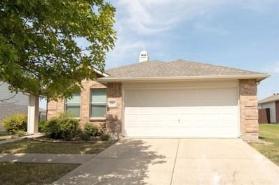 1014 Lowndes Lane, Wylie, TX 75098 - MLS#: 13882257