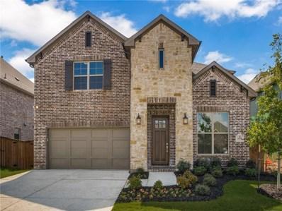 14179 Danehurst Lane, Frisco, TX 75035 - #: 13882387