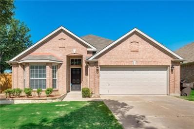 7801 Orland Park Circle, Fort Worth, TX 76137 - MLS#: 13882410