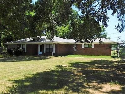 15314 Fm 3062, Malakoff, TX 75148 - MLS#: 13882486