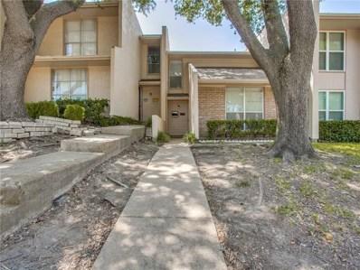 329 Valley Park Drive, Garland, TX 75043 - #: 13882499