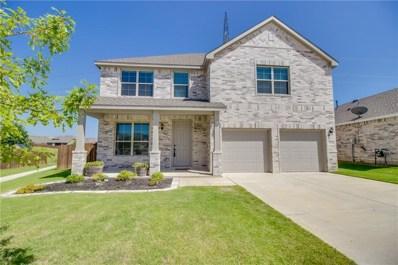 1716 Roberts Ravine Road, Wylie, TX 75098 - MLS#: 13882510