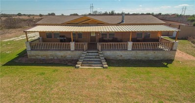 4978 County Road 337, Dublin, TX 76446 - MLS#: 13882531