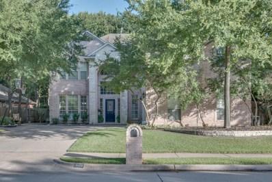 1608 Forest Bend Lane, Keller, TX 76248 - #: 13882566