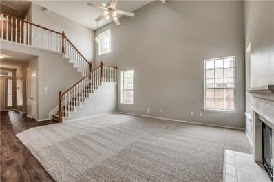 9112 Azinger Drive, Plano, TX 75025 - MLS#: 13882603