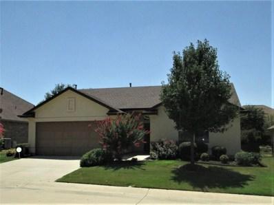 9208 Perimeter Street, Denton, TX 76207 - MLS#: 13882616