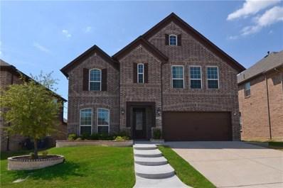 2432 Kingsgate Drive, Little Elm, TX 75068 - MLS#: 13882699