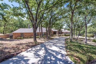 6509 Hillcrest Road, Flower Mound, TX 75022 - MLS#: 13882710
