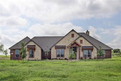 8031 Hencken Ranch Road, Fort Worth, TX 76126 - MLS#: 13882717