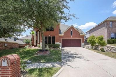 1415 Watercourse Way, Cedar Hill, TX 75104 - MLS#: 13882743