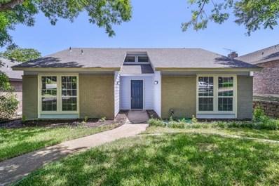 3705 Dexter Avenue, Fort Worth, TX 76107 - MLS#: 13882784