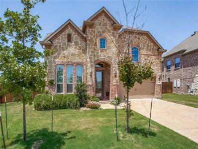 4101 Blevins Lane, Plano, TX 75074 - MLS#: 13882791