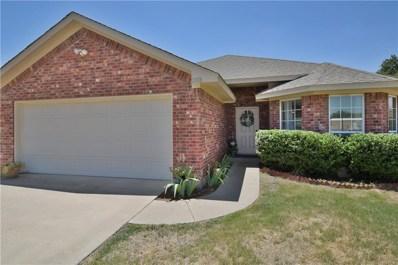 2406 San Gabriel Drive, Granbury, TX 76048 - MLS#: 13882849