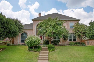 956 Redwing Drive, Coppell, TX 75019 - MLS#: 13882947