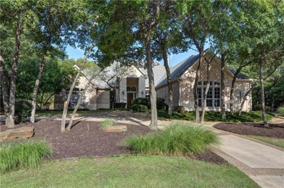 3605 Immel Drive, Flower Mound, TX 75022 - MLS#: 13883018