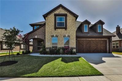 1511 Tavistock Road, Forney, TX 75126 - MLS#: 13883036