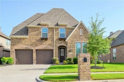 2420 Fieldlark Drive, Plano, TX 75074 - MLS#: 13883115