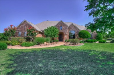 6007 Tamsworth Court, Parker, TX 75002 - MLS#: 13883228