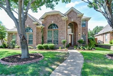 4604 Deer Valley Lane, Richardson, TX 75082 - MLS#: 13883316