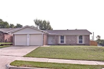 6500 Lyndale Drive, Watauga, TX 76148 - MLS#: 13883367