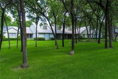 2901 Carmel Street, Denton, TX 76205 - #: 13883428