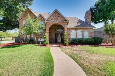 2228 Lorraine Drive, Carrollton, TX 75006 - MLS#: 13883431