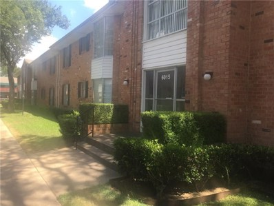 6015 Sandhurst Lane UNIT D, Dallas, TX 75206 - MLS#: 13883483