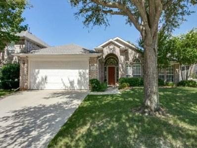 5109 Timber Park Drive, Flower Mound, TX 75028 - MLS#: 13883489