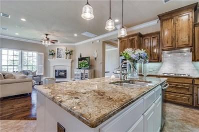 2200 Austin Waters, Carrollton, TX 75010 - MLS#: 13883531