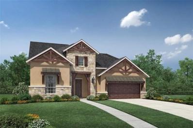 7545 Sanctuary Drive, Frisco, TX 75033 - MLS#: 13883575