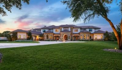 940 W Dove Road W, Southlake, TX 76092 - MLS#: 13883729