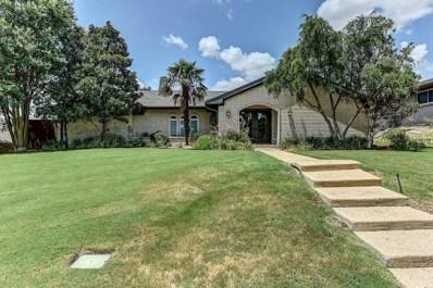 208 Fall Creek Drive, Richardson, TX 75080 - MLS#: 13883737