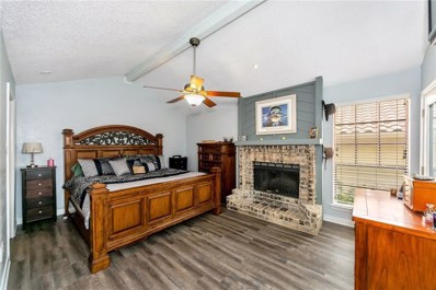 4235 Cuesta Drive UNIT 1, Irving, TX 75038 - MLS#: 13883798