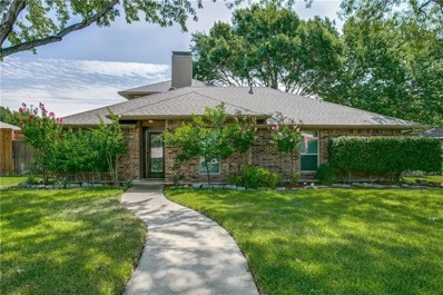 108 Mockingbird Lane, Coppell, TX 75019 - MLS#: 13883832