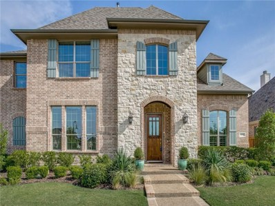 1006 Crystal Oak Lane, Arlington, TX 76005 - MLS#: 13883860