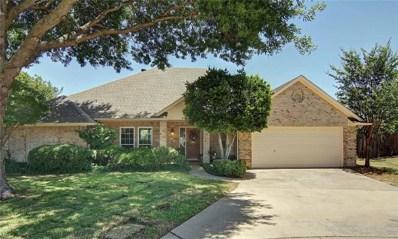 255 Powder Court, Fort Worth, TX 76108 - MLS#: 13883866